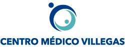 Centro Médico Villegas
