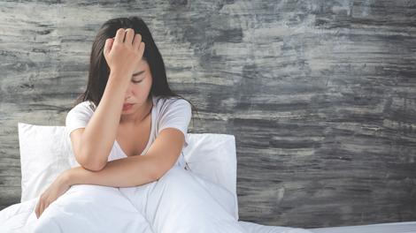 Dolor Crónico y Bienestar Psicológico